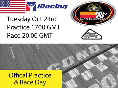 RaceAdPoconoTue18.jpg