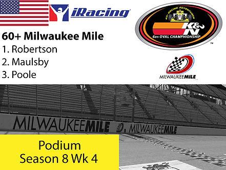 RacePodiumMMile.jpg