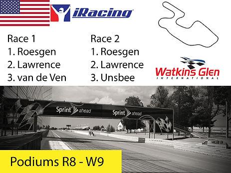 RacePodiumWGlen.jpg