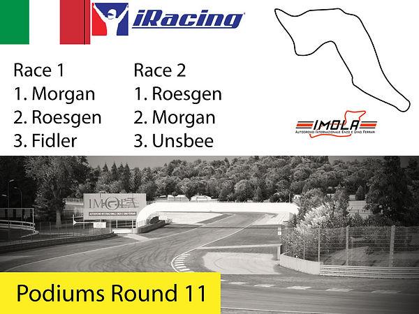 RacePodiumImola.jpg