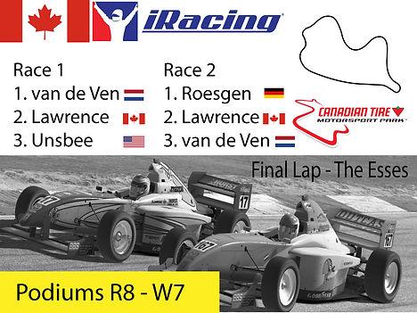 RacePodiumsMosport.jpg