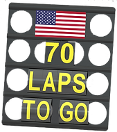PitBoard70Laps.png