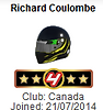 RichardCol.png