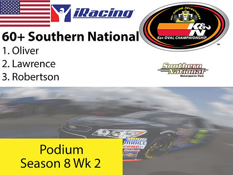 RaceNatPodium.jpg