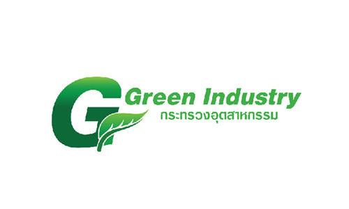 Green industry.jpg