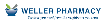 weller_logo_slogan.png