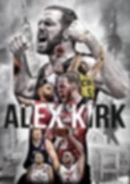 Alex Kirk Edit 2.jpg