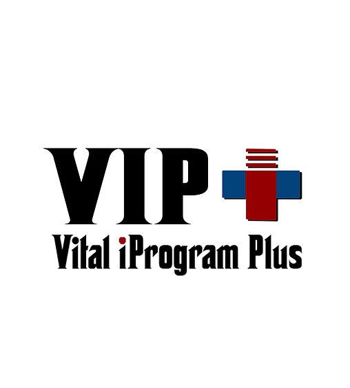 VipPhoto.jpg