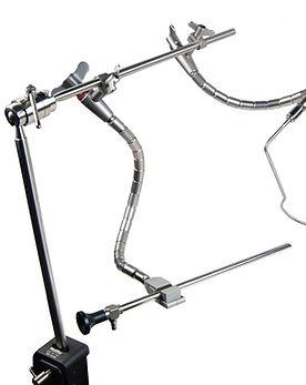 99055-QCLR with robotic hook.jpg