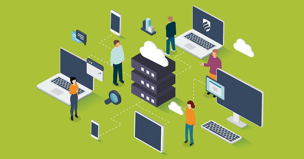 computer-information-systems-vs-informat