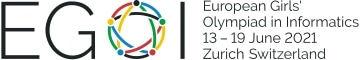 EGOI logo.jpg