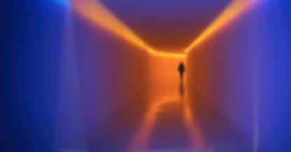 Tunnel_edited_edited.jpg