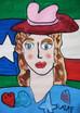 Artful Musings: Portraiture