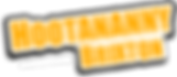Hootananny-Brixton-Logo.png