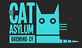 cat asylum.PNG