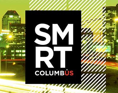 Smart Columbus