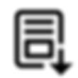 DOWNLOAD RESUME ICON.png