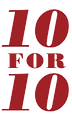 10 for 10 logo transparent.png