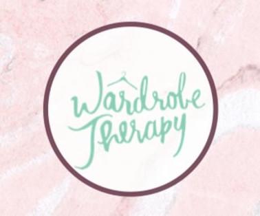 Wardrobe Therapy