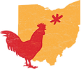 hot chicken takeover ohio logo.png