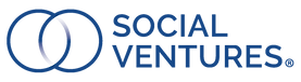 Social Ventures Logo.png