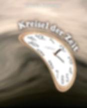 Kreisel der Zeit.JPG