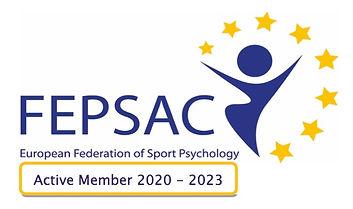 FEPSAC%20Banner%202020-2023_edited.jpg