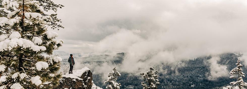 Winter Hike.jpg