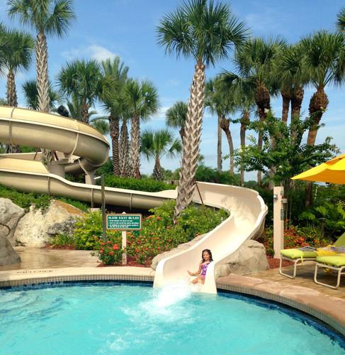 hyatt pool 2.jpg