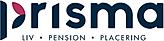 Prisma logo PNG.png