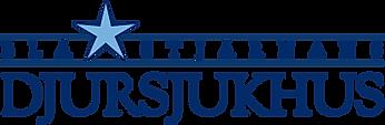 logo blå stjärnan.png