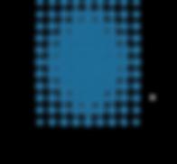 logo-fingerprints.png