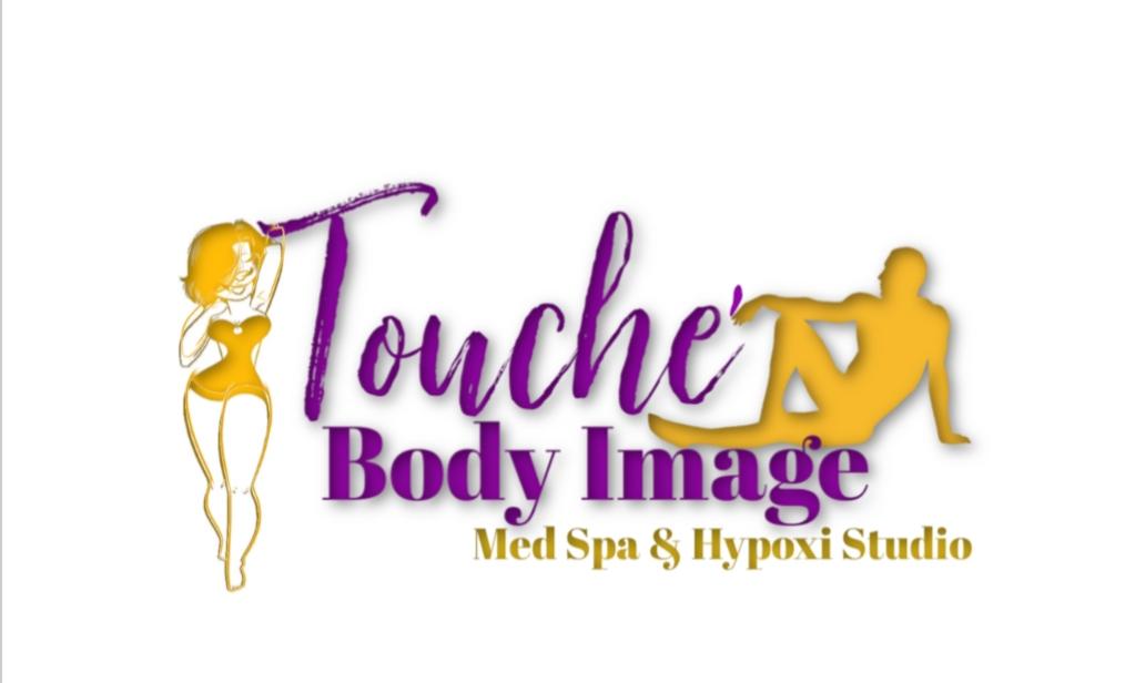Touche Body Image