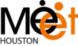 Meet Houston01.jpg