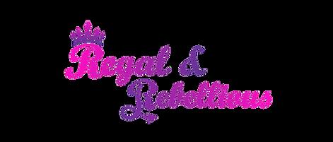 Regal & Rebellious Logo.png