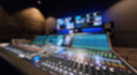 Broadcasting.jpg