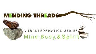 Meding Threads Logo.jpg