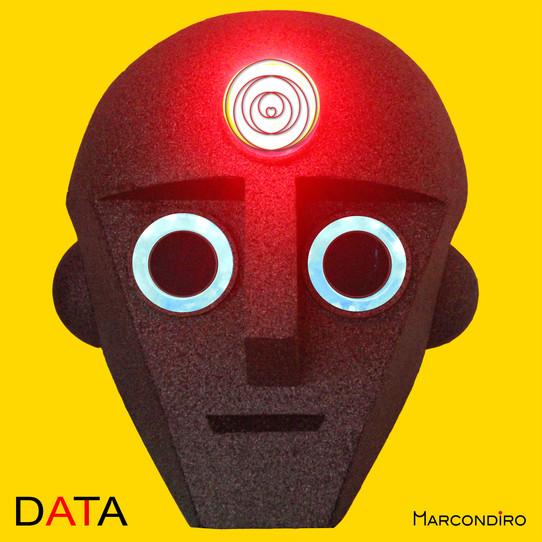 COPERTINA_DATA_MARCONDIRO_12012021_web.j