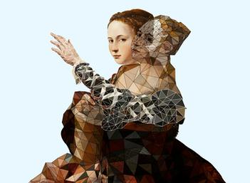 Francesca Fini