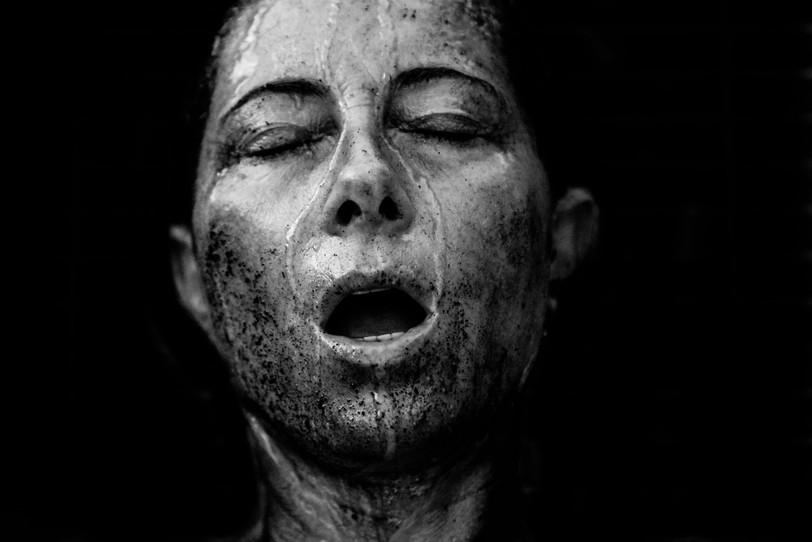 Barbara Pigazzi, self-portrait.jpg
