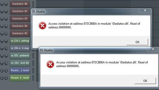 7 ok amiért érdemes kerülni az illegálisan letöltött szoftvereket ... bfdc3a2cfb