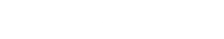 sculptice logo.png