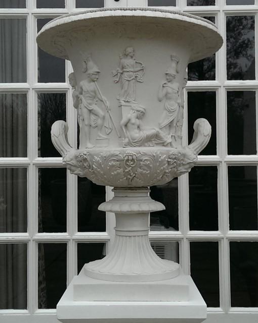 Cast Marble Medici Urn.png