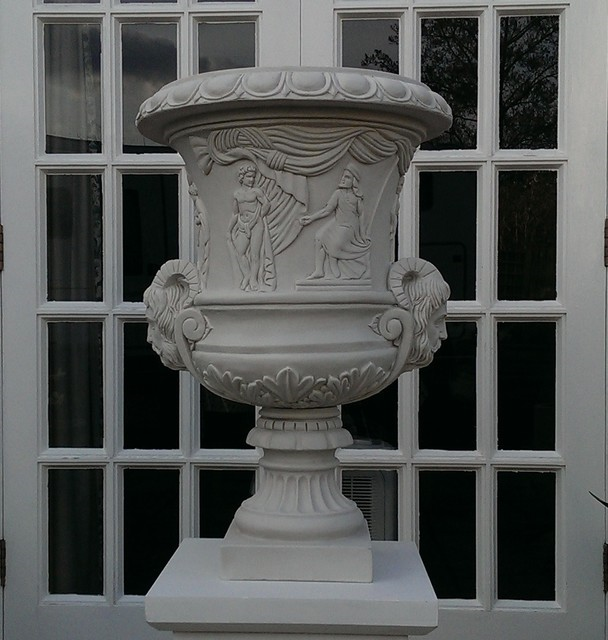 Cast Marble Eve Urn.png