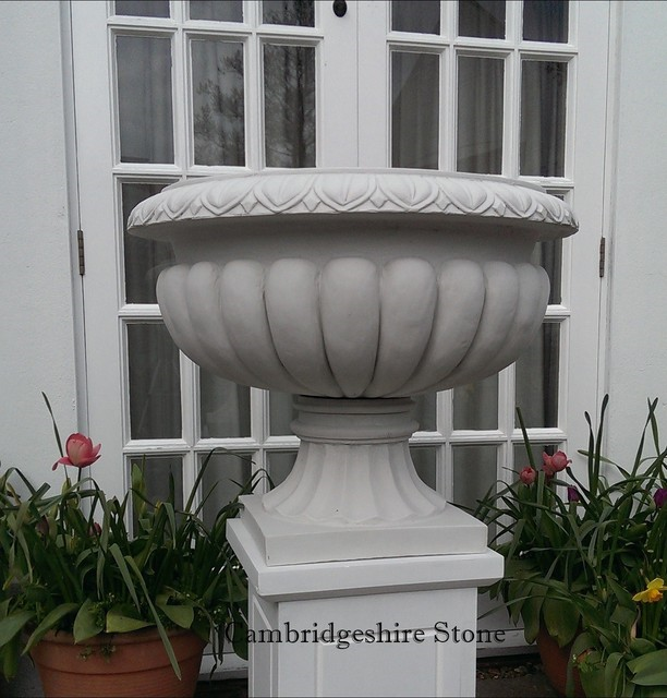 Cast Marble Tazza Urn.png