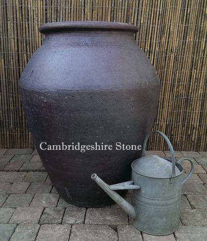 Iron Stone Garden Planter 6.png