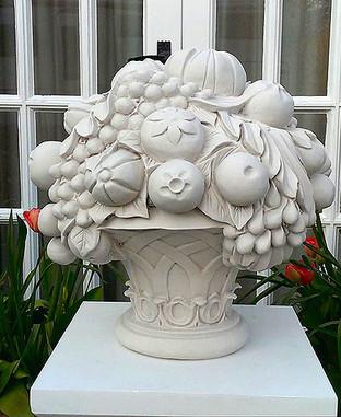 Cambridgeshire-Stone-Handmade-Ceramic-St