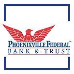 Phoenixville Federal 1.jpg