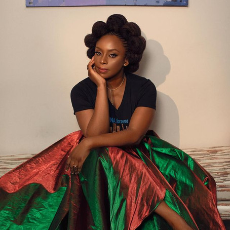 Black history month: 3 autrici che hanno affermato la propria identità attraverso la letteratura