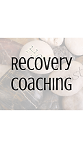 Recovery Coaching.png
